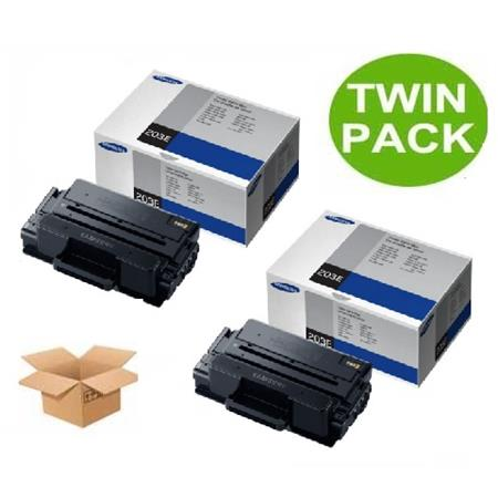 Samsung SCX-5637FR Printer Toner Cartridges