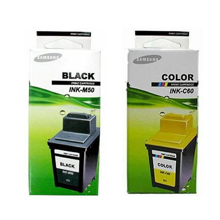 Samsung SCX-1100 Printer Ink Cartridges