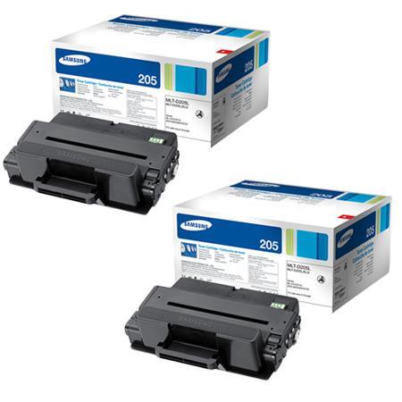 Samsung ML-3712ND Printer Toner Cartridges
