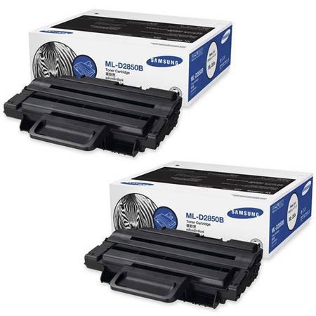Samsung ML-2851ND Printer Toner Cartridges