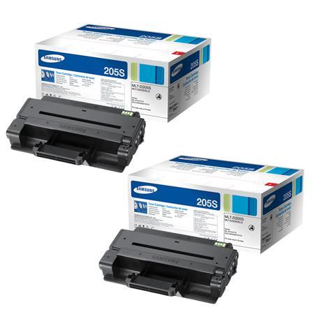 Samsung ML-3712DW Printer Toner Cartridges