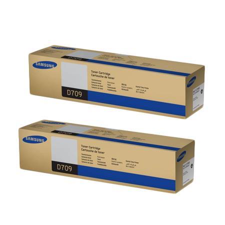 Samsung SCX-8123NA Printer Toner Cartridges