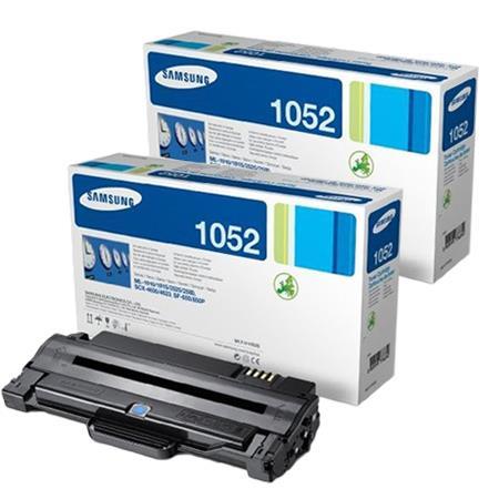 Samsung SCX-4623FW Printer Toner Cartridges