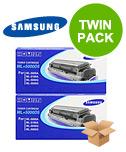 Samsung ML-5000 Printer Toner Cartridges